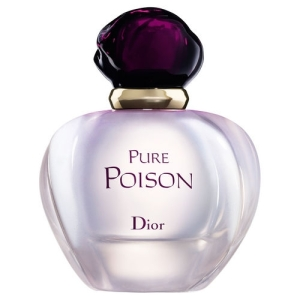 image_fragrance_pure_poison_b5c61e66eb