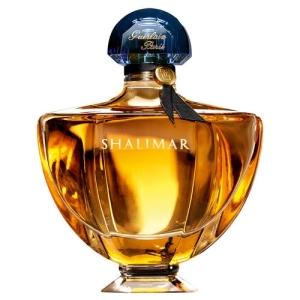 image_fragrance_shalimar_caaa1f9f35