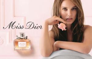 Natalie-Portman-Miss-Dior-EDP-Campaign