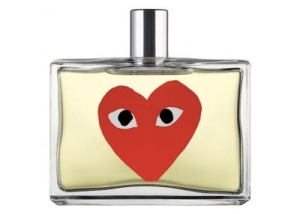 perfumy-comme-des-garcons-play