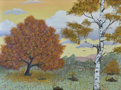 birch-and-oak-frienship-georgeta-blanaru