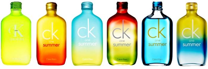 CK_One_Summer