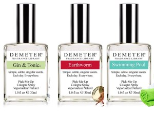 demeter-perfumes