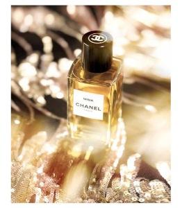 Källa: fragrantica.com