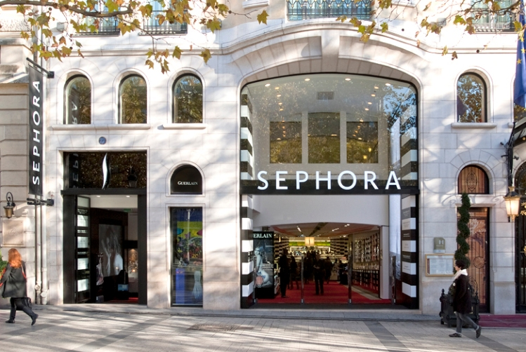 Sephora-Champs-Elysee