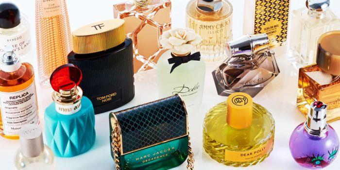 landscape-1450470504-best-perfume