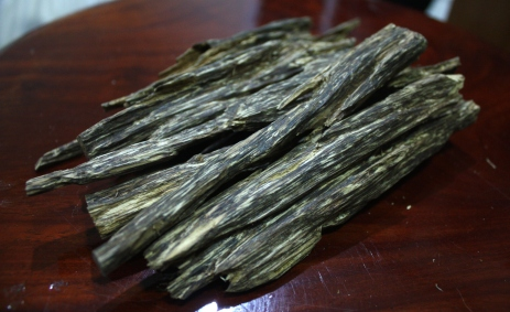 Agarwood-QN-Khmer-Incense-Sticks