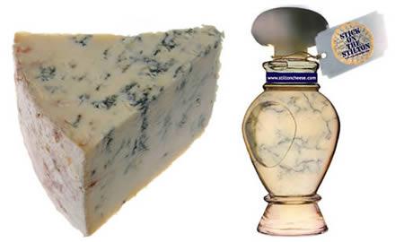 a97123_Cheese
