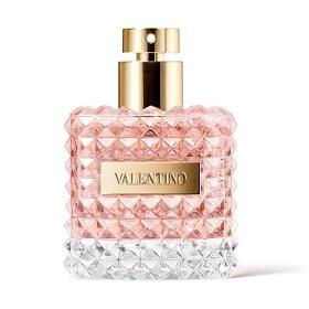 Valentino - Donna