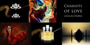 Tabacora Parfums, Salim