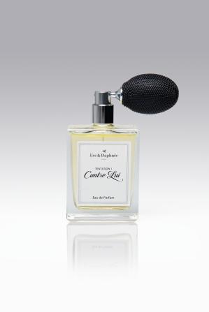 parfum-60-ml