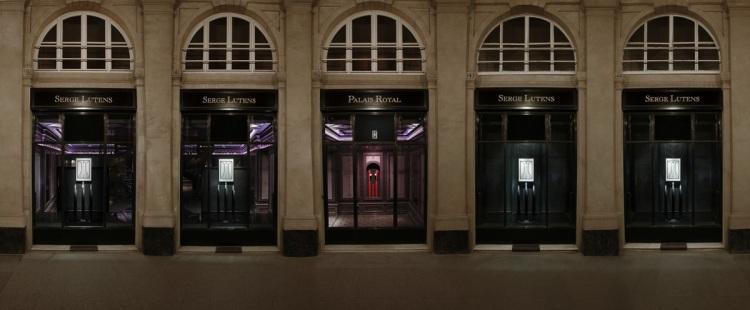 03_serge-lutens-palais-royal-shop-credits-photos-alain-beule
