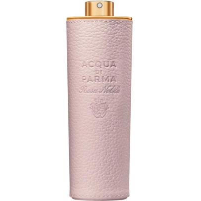 Acqua di Parma, Rosa Nobile, travel size