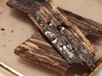 agarwood_resin_large
