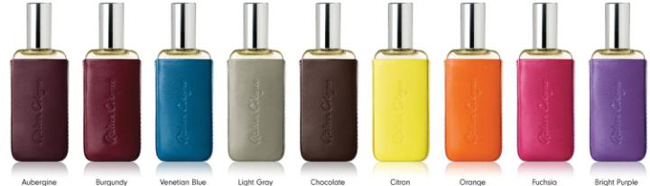 Atelier Cologne, travel size