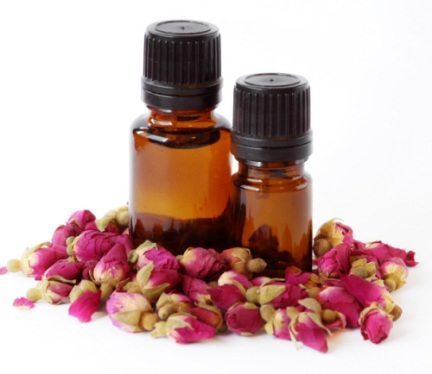 155848614_Perfumer_and_Fragrance_Rose_Essential_Otto_and_Rose_Essential_Absolute_Oil_s
