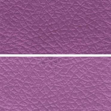 violet-leather-cloth-500x500