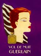 guerlain-vol-de-nuit-vintage-advert