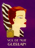 guerlain-vol-de-nuit-vintage-advert