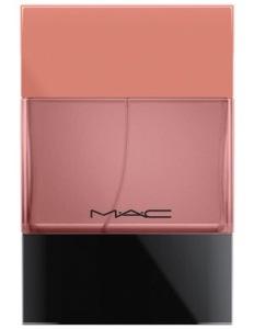 MAC, Creme de Nude edp