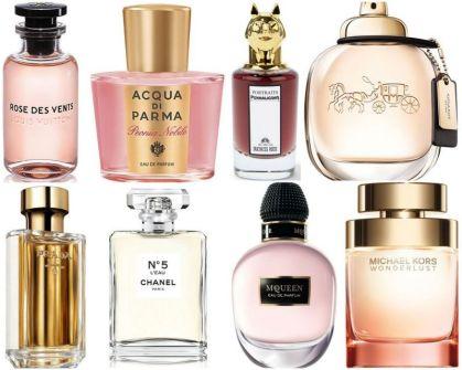 autumn-perfumes
