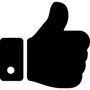 thumbs-up-hand-symbol_318-41939