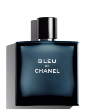 Chanel, Bleu de Chanel
