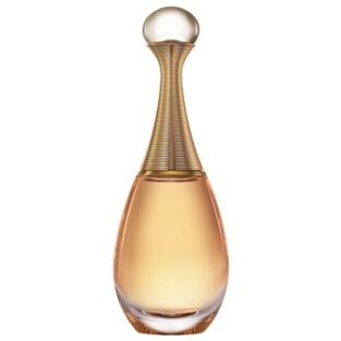 Dior, J'adore