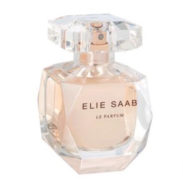 Ellie Saab, Le Parfum