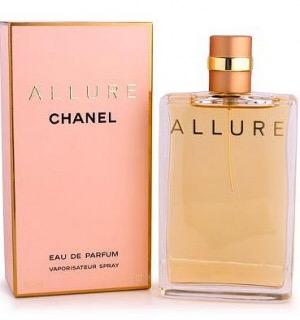 Chanel, Allure