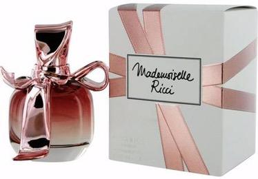 Nina Ricci, Mademoiselle Ricci
