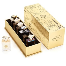 Amouage Classic Collection for Men