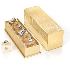 Amouage Classic Collection for Women