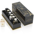 Amouage Modern Collection for Men