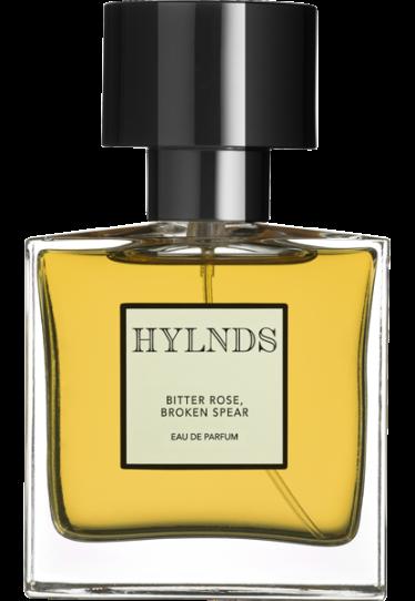 HYLNDS_BRBS_Bottle_1024x1024