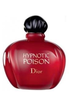 Dior, Hypnotic Poison