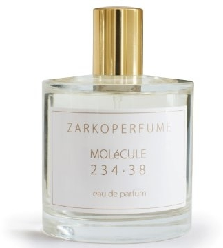 Zarkoperfume-Molecule-234-38-EdP-100-ml