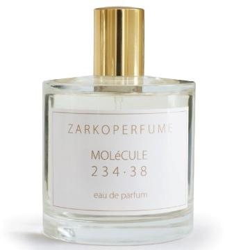 Zarkoperfume-Molecule-234-38-EdP-100-ml