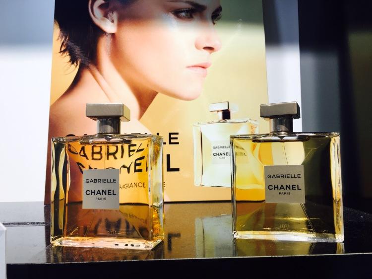 Chanel, Gabrielle