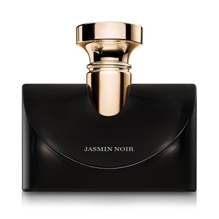 Splendida-Jasmin-Noir-EDP-783320977350