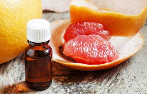 12.-Grapefruit-Oil