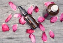 essential-oils-2535611_960_720 kopia