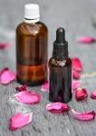 essential-oils-2535840_960_720 kopia