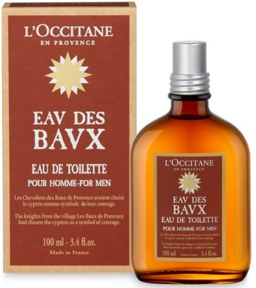 loccitane-baux-men-edt-100ml-1721-185-0100_1