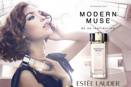 arizona-muse-estee-lauder-modern-muse-perfume-ad-campaign