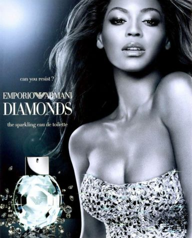cbdc2e47ea388015ecfdc832aa352ba4--perfume-ad-beyonce-knowles