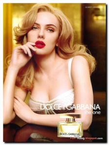 d_g_the_one_perfume_ad_122_439lo
