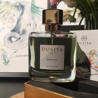 Parfums Dusita, Erawan