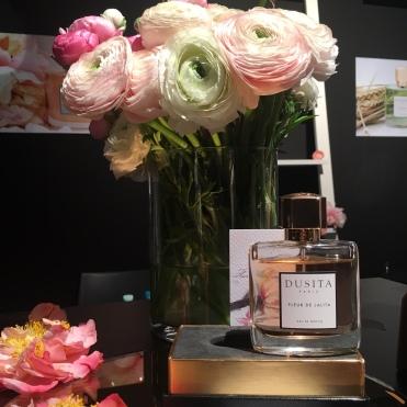 Parfums Dusita, Fleur de Lalita