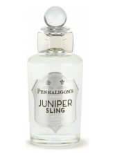 Penhaligon's, Juniper Sling